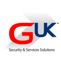 Security Supervisor / Duty Manager
