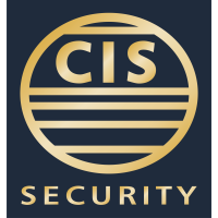 Security Officer - NIGHTS ONLY - 42 hours per week - Oxford