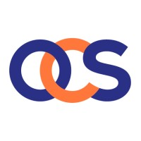 Security Officer - Oxford Science Park