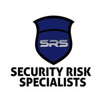 Security Concierge
