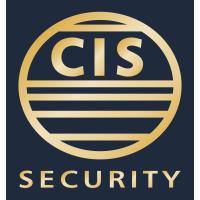 Senior Security Site Supervisor - Corporate