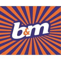 Retail Security Officer - Leytonstone