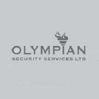Relief Retail Security Officers - London