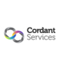 Security Support Officer - Corby, ENG - (£9.00 per hour)