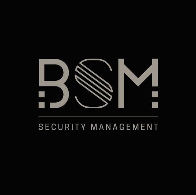 BSM Security Management