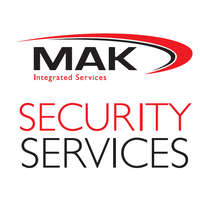 Security Manager MG