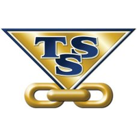 Security Officer- Motherwell