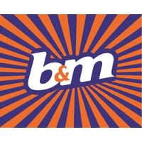 Retail Security Officer - Queensferry (CH5 1SA)