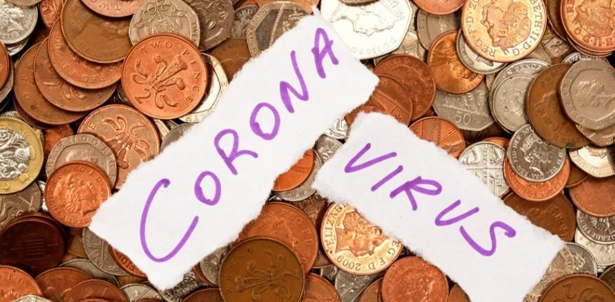 Tips for Businesses amid COVID-19